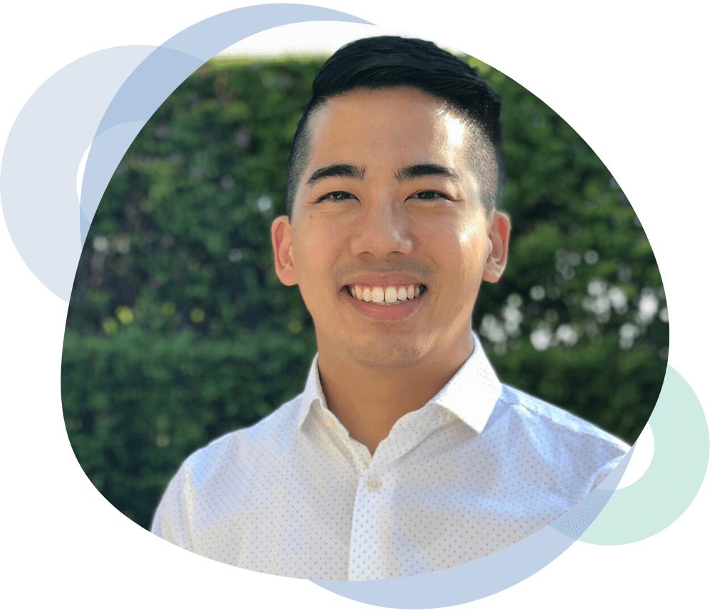 Dr. Jimmy Quang