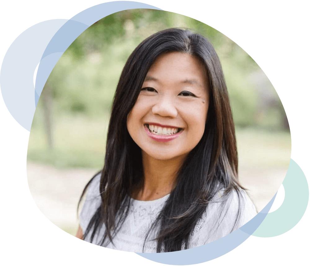 Dr. Vanessa Hsu