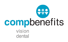 CompBenefits logo
