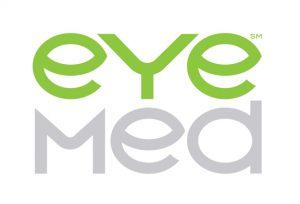 Eye Med logo